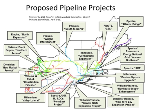 proposed_pipeline_projects_5-16